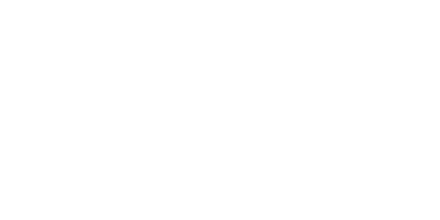 Youth Zeal